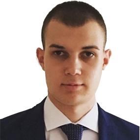 Kalin Todorov